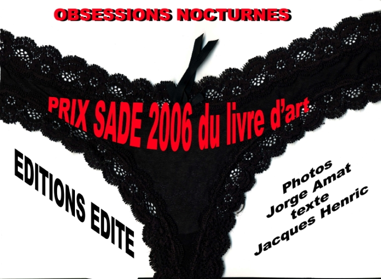 Prix Sade-intern.jpg