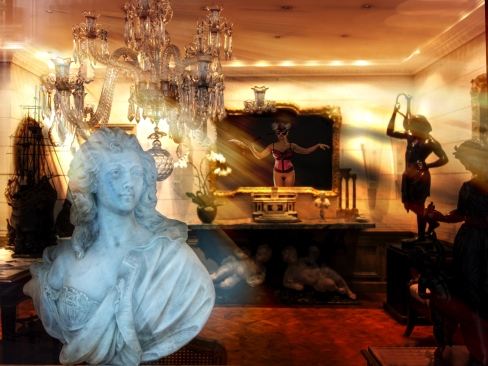 decor baroque 2