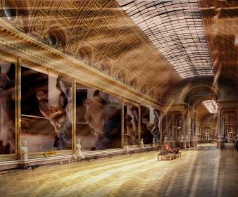 galerie Louvre lupanar-2