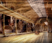 galerie Louvre lupanar