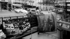 Lenine metro N+B