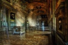 Louvre_Galerie_Apollon