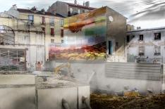 Musée demolition