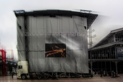 Musée Villette Nadia