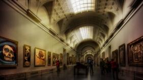 Prado i imaginaire