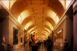 Prado imaginaire 2