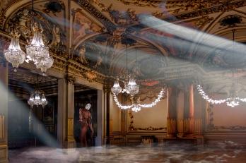 Vaudou musée d'Orsay