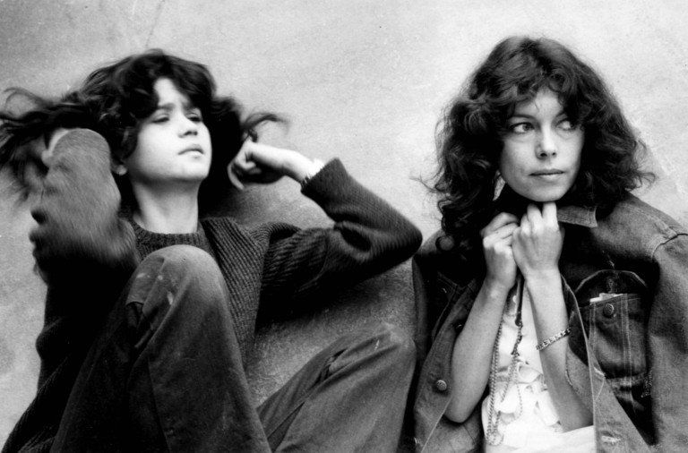 maria schneider et Danièle Gégauf 2.jpeg