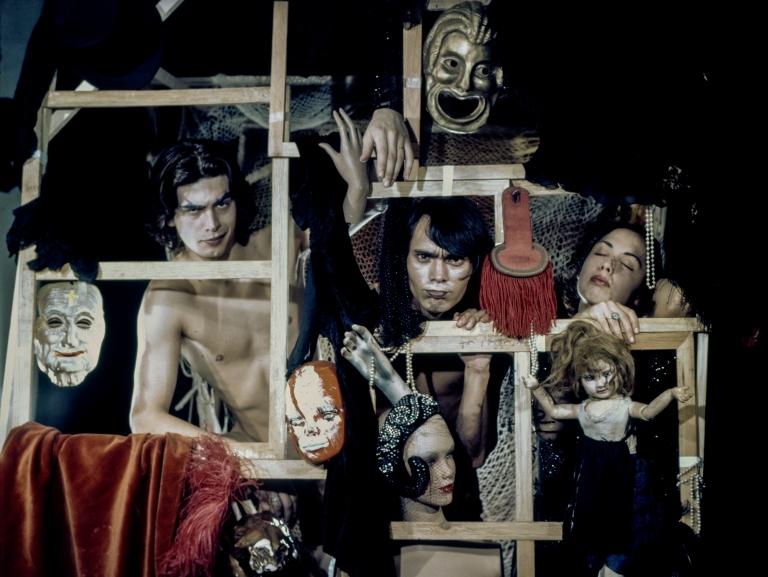 Marie 1972 z1.jpeg