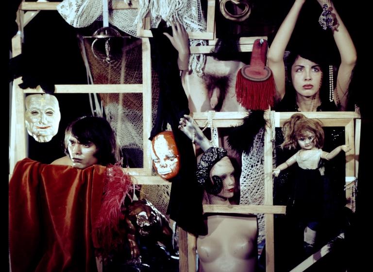 Marie 1972 z.jpeg