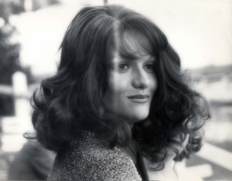 Marie France  1975.jpeg