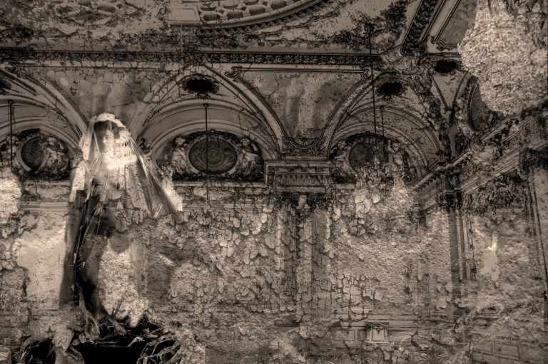 Image musée d'Orsaysepia.jpg