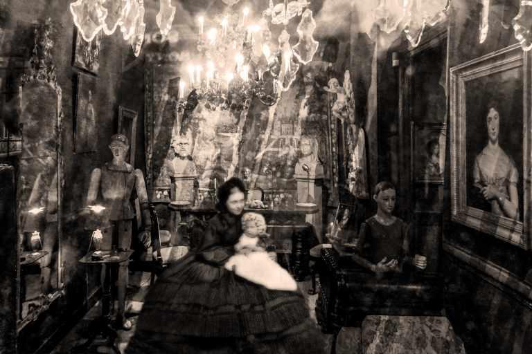 Imagevielle a l'enfant salon richesepia.jpg