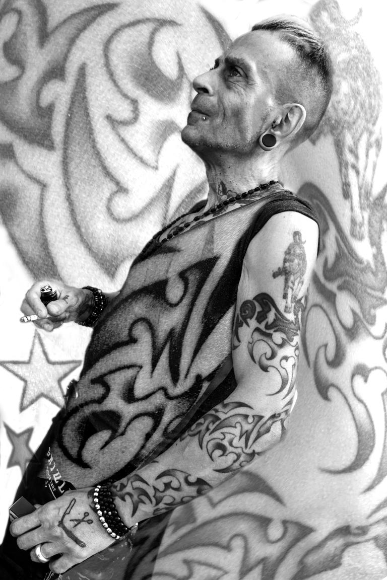 coiffeur tatoo.jpg