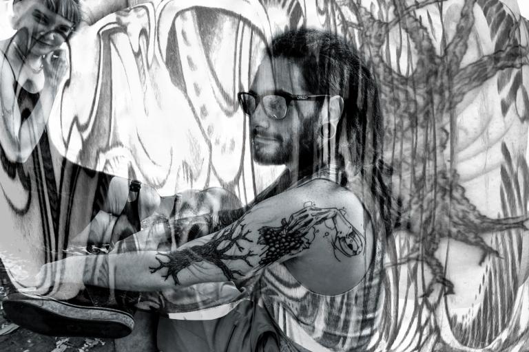 tatoo arbre quai.jpg