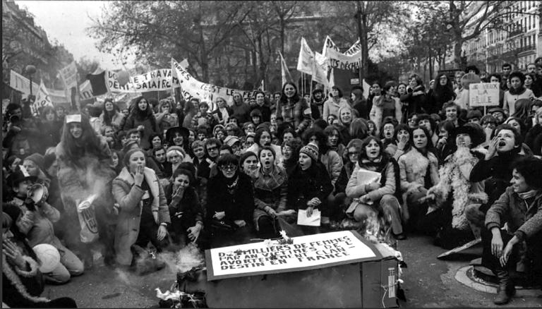 Deudon 1971 1 mani ivg