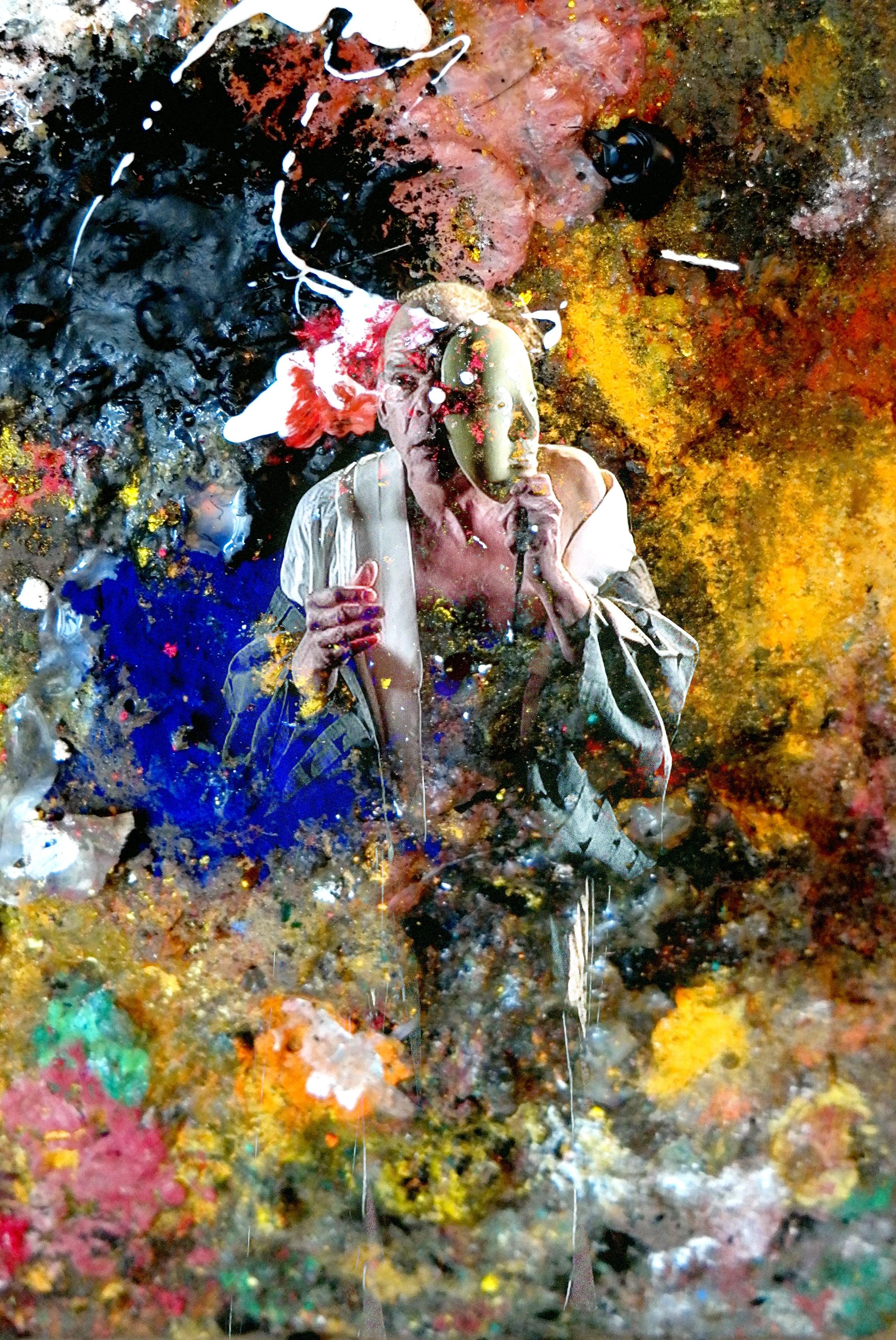 Denis Lavant Artaud 23coul pet.jpg