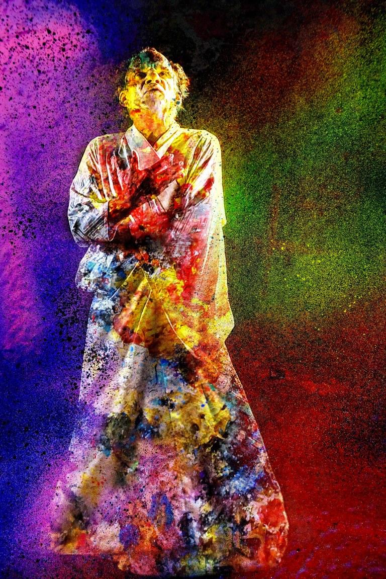 Denis Lavant Artaud 8 coul petit.jpg