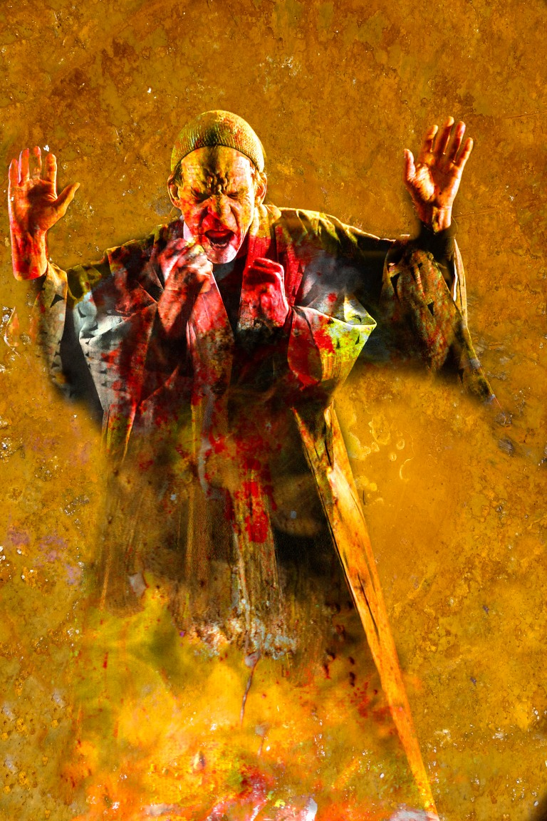 Denis Lavant Artaud 92 couleur B petit.jpg