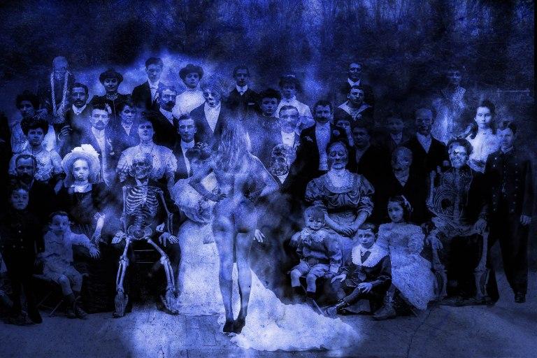 mariage Alesia bleu squelette 40 60.jpg